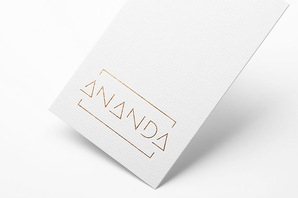 identity-business-card-design