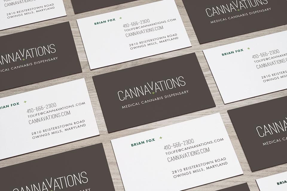 identity-design-business-card