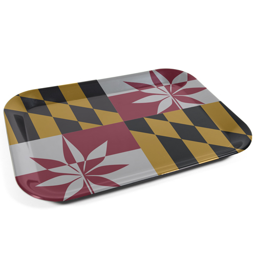 rolling-tray-product-design