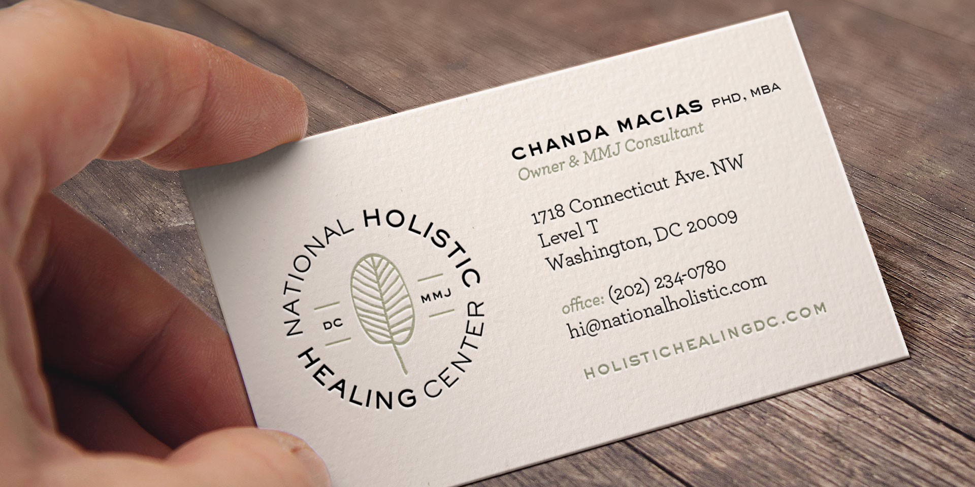 identity-design-business-card