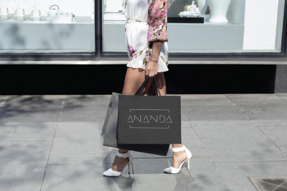 ananda-merchandise-design