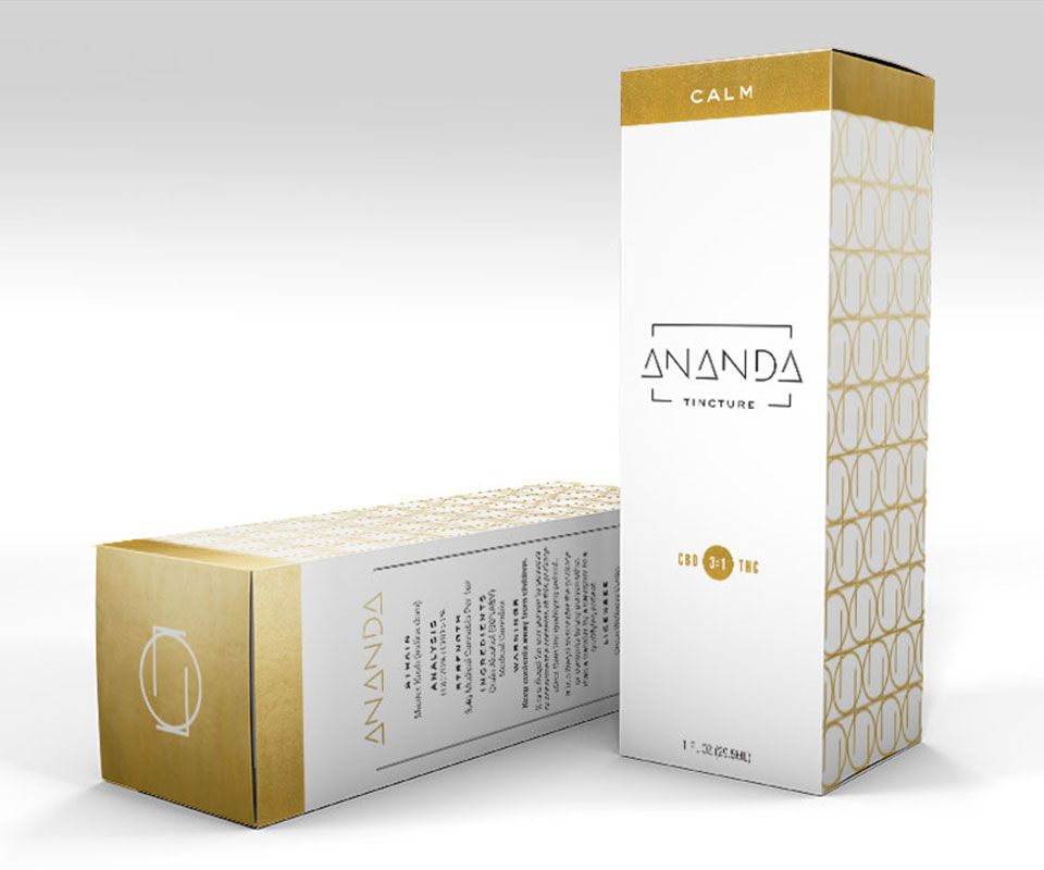 ananda-tincture-boxes-packaging-design