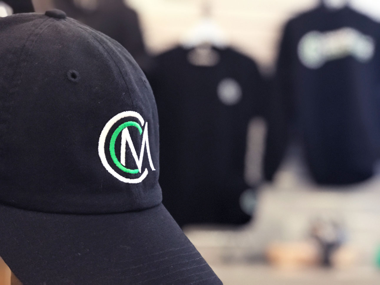 ccm-hat-shirts