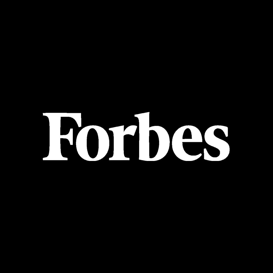 forbes-black