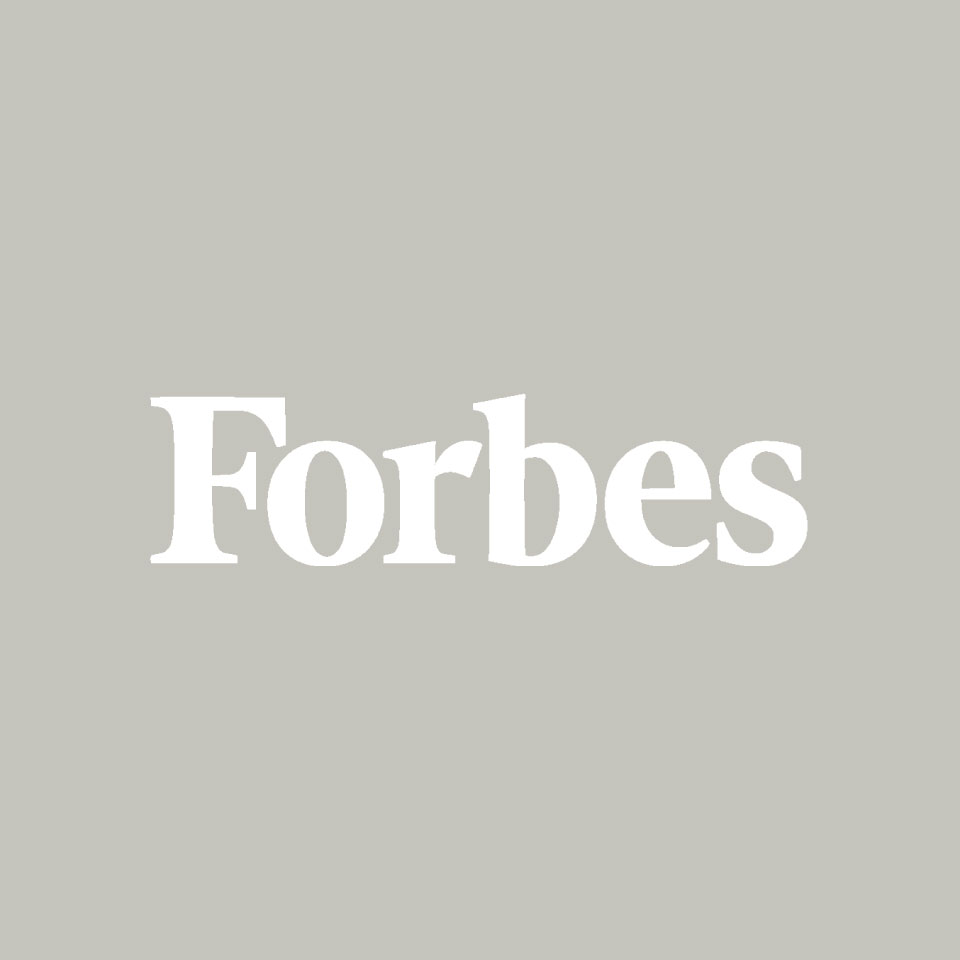 forbes-white