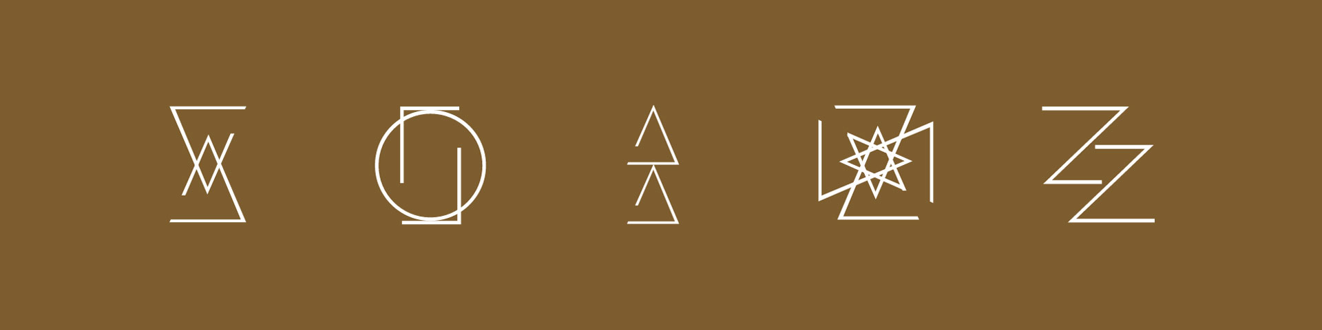 ananda-icon-set-design