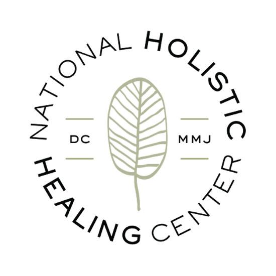 identity-design-logo