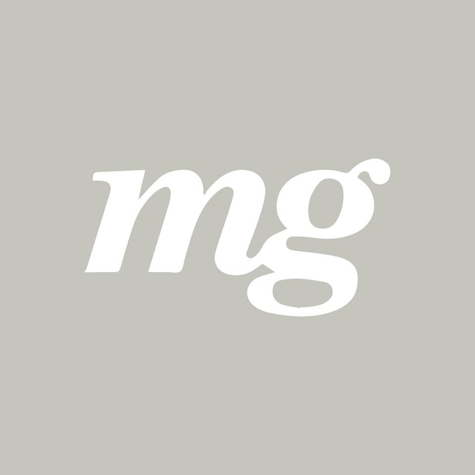 mg-mag-white
