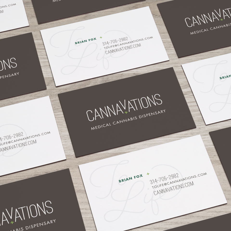 cannavations