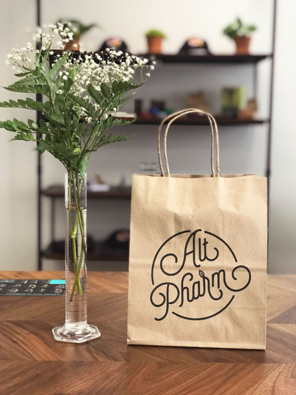 ap-bag-plant