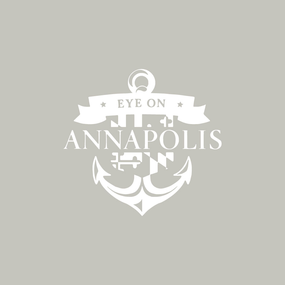 eye-on-annap