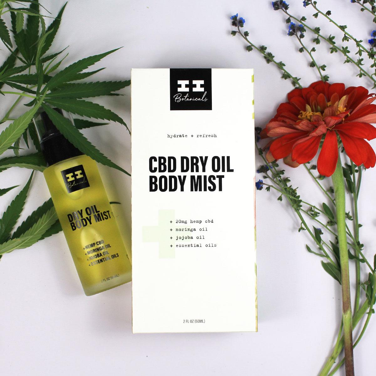 dry-oil4.5