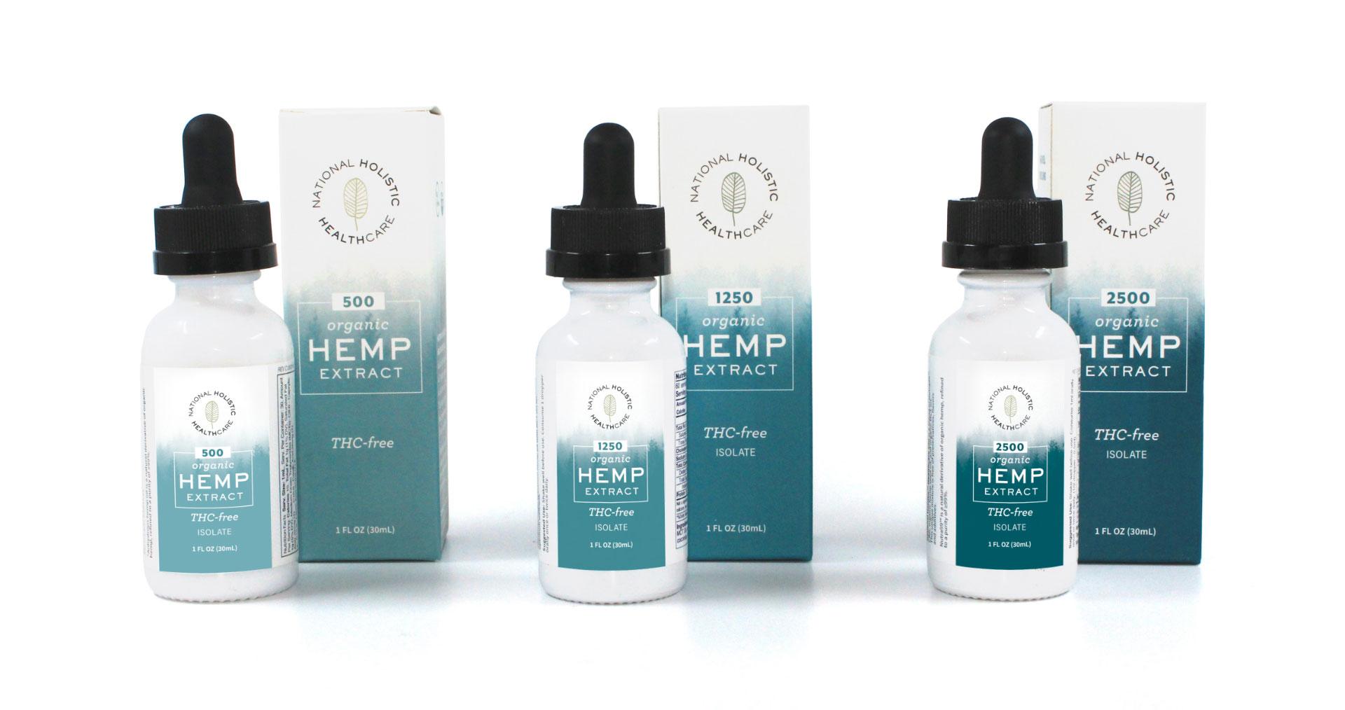 hemp-extract