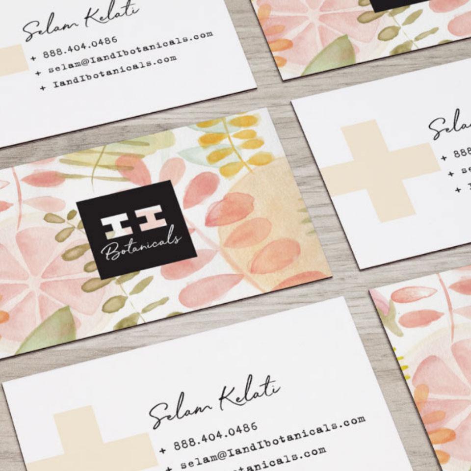 i+i-bus-cards