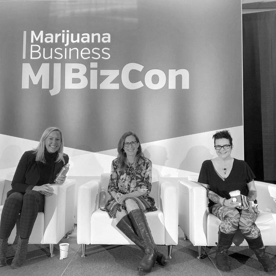 MJBizCon-Vegas